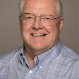 John Rusche MD